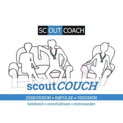 scoutCOUCH Pfadi politisch 06.06.2020 - Vollversion